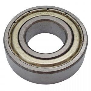 Vòng bi, bạc đạn 6004ZZ 20mm x 42mm x 12mm