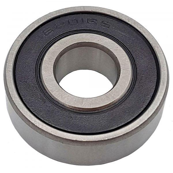 Vòng bi, bạc đạn 6201RS 12mm x 32mm x 10mm