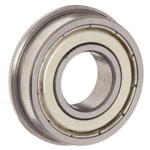 Vòng bi, bạc đạn F605zz 5mm x 14mm x 5mm