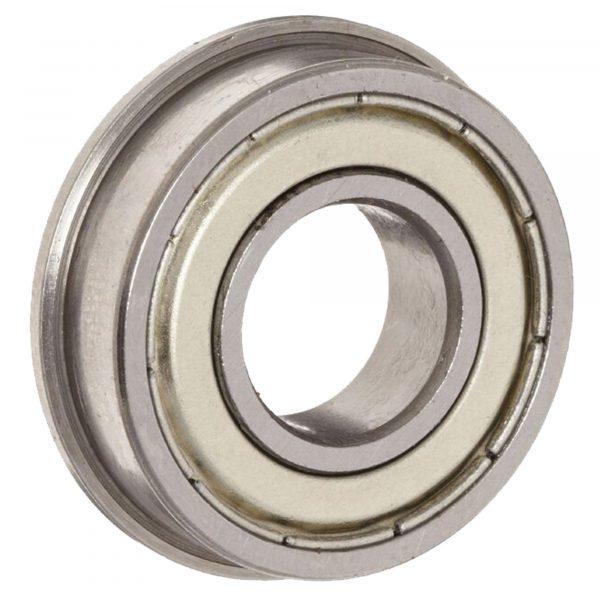 Vòng bi, bạc đạn F683zz 3mm x 7mm x 3mm