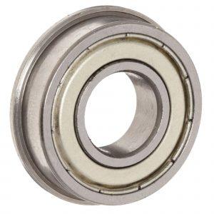 Vòng bi, bạc đạn F686zz 6mm x 13mm x 5mm