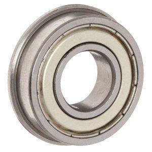 Vòng bi, bạc đạn F6900zz 10mm x 22mm x 6mm