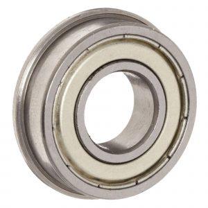 Vòng bi, bạc đạn F698zz 8mm x 19mm x 6mm