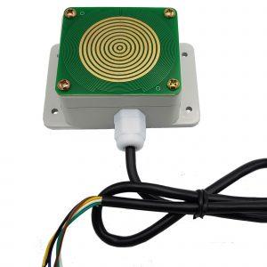 Cảm biến phát hiện, giám sát mưa relay + Giao tiếp RS485