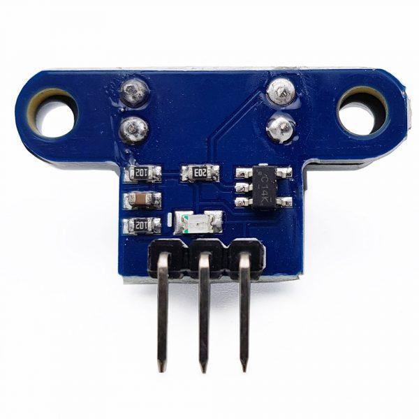 Module Encoder v2
