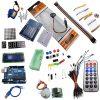 UNO R3 starter kit cho người mới bắt đầu học lập trình