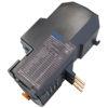 Relay nhiệt CHINT NXR-25 cho Contactor NXC