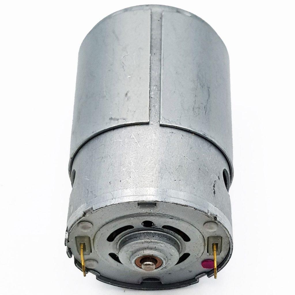 Động cơ 545 12-24VDC
