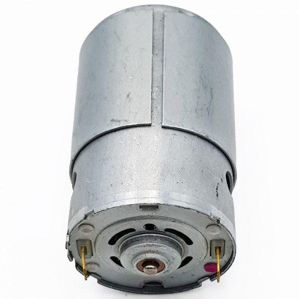 Động cơ 545 12 VDC - 24 VDC