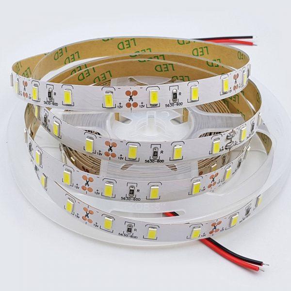 Led dây 5630 12V