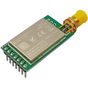 Module RF SX1278 Lora E32