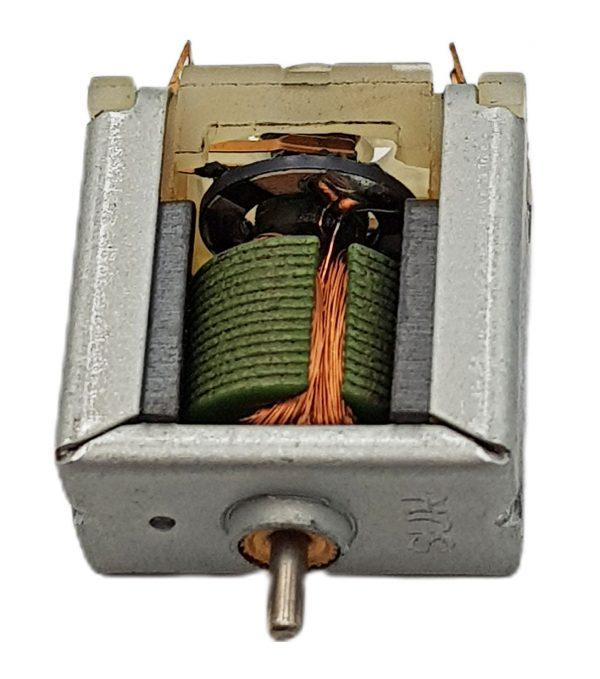 Bộ thí nghiệm Vật lý mạch điện cơ bản